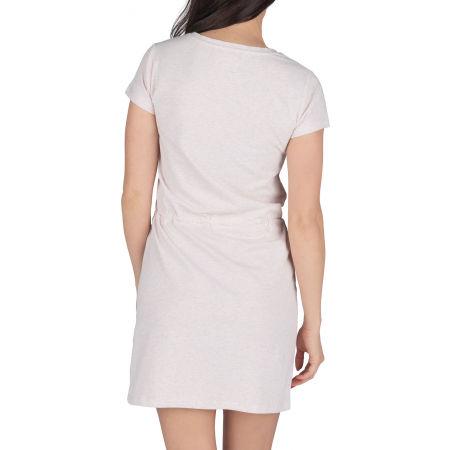 Dámské šaty - Willard ALEXA - 2