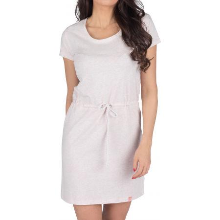 Willard ALEXA - Дамска рокля