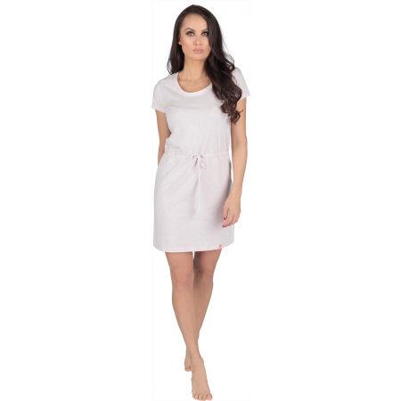 Dámské šaty - Willard ALEXA - 3