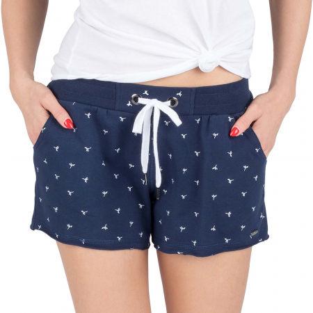 Willard ABBA - Women's shorts