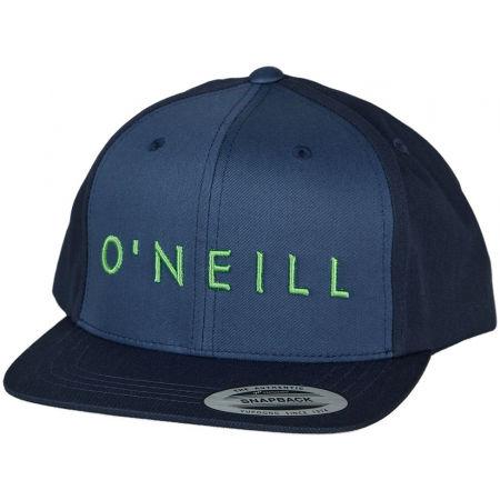 O'Neill BM YAMBAO CAP - Férfi baseball sapka
