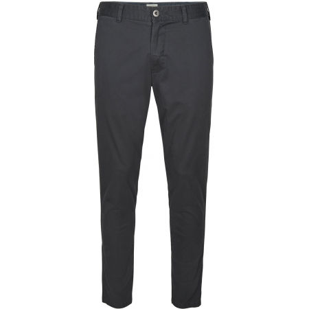 O'Neill LM FRIDAY NIGHT CHINO PANTS - Men's pants
