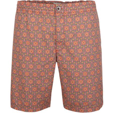 O'Neill LM TAGAZHOUT SHORTS - Men's shorts