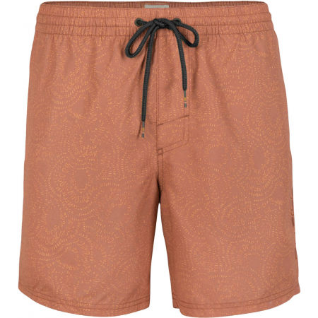 O'Neill PM WORLD TRIBAL SHORTS - Șort de baie bărbați