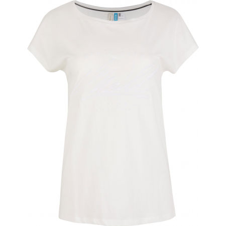 O'Neill LW ESSENTIAL GRAPHIC TEE - Women's T-shirt