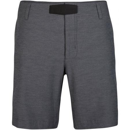O'Neill PM SPREX HYBRID SHORTS - Pánske šortky