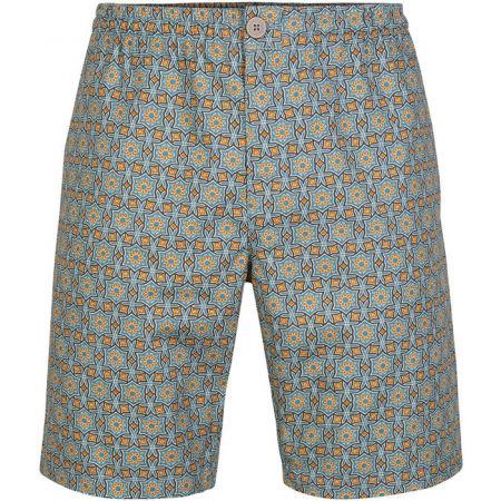 O'Neill LM TAGAZHOUT SHORTS - Мъжки къси панталони