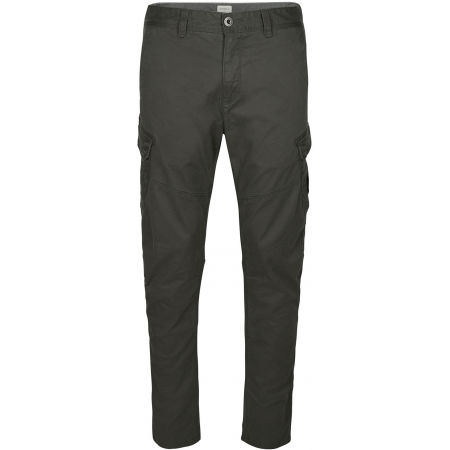 O'Neill LM TAPERED CARGO PANTS - Мъжки панталони