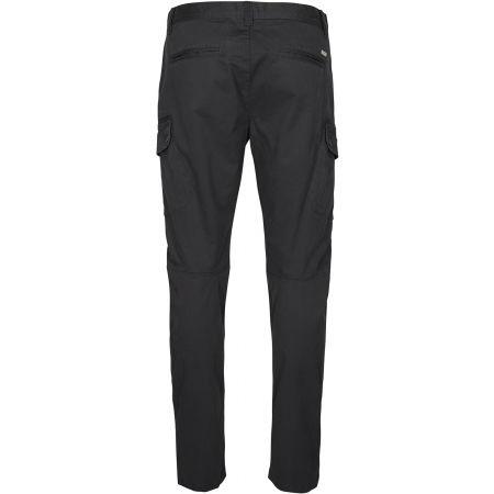 Pánské kalhoty - O'Neill LM TAPERED CARGO PANTS - 2