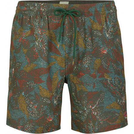 O'Neill PM TRIBE SHORTS