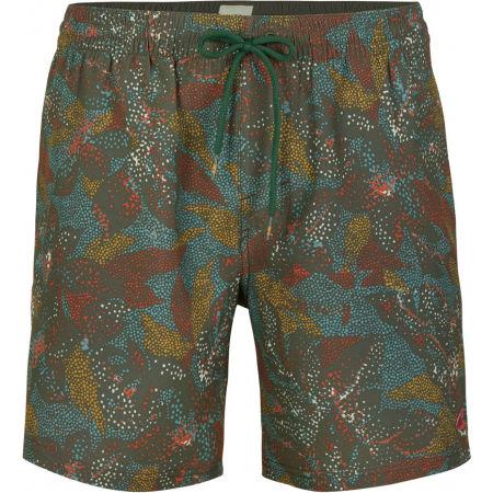 O'Neill PM TRIBE SHORTS - Men's swim shorts