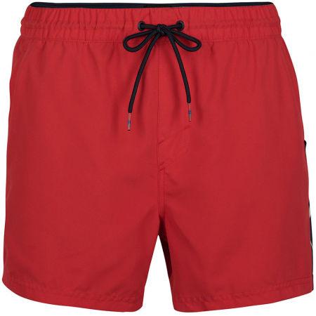 O'Neill PM CALI PANEL SHORTS - Men's swim shorts