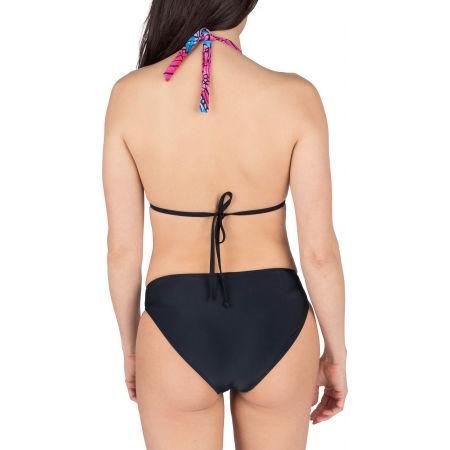 Дамски бански костюм от две части - Aress NOONIE - 3