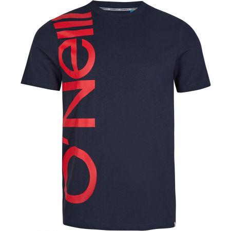 Men's T-shirt - O'Neill LM ONEILL T-SHIRT - 1