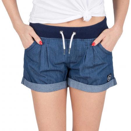 Willard TANYA - Women's shorts