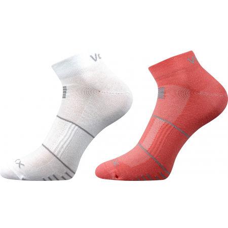 Voxx Avenar 2P - Unisex ponožky