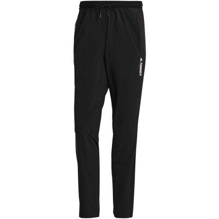 adidas TERREX LITEFLEX HIKING - Мъжки туристически панталон