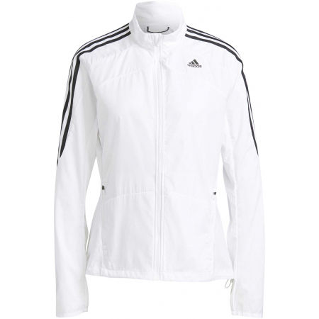 adidas MARATHON JKT - Women's running jacket