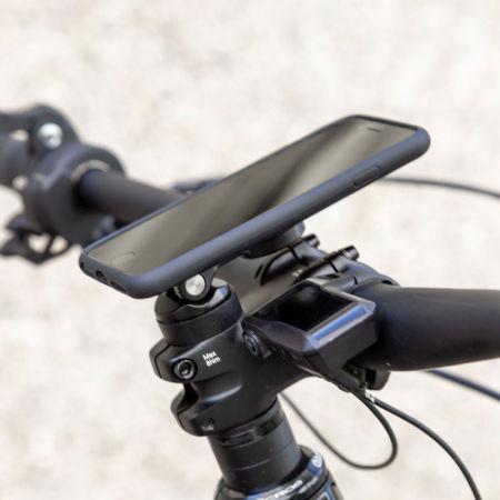 Držák telefonu - SP Connect STEM MOUNT PRO - 5