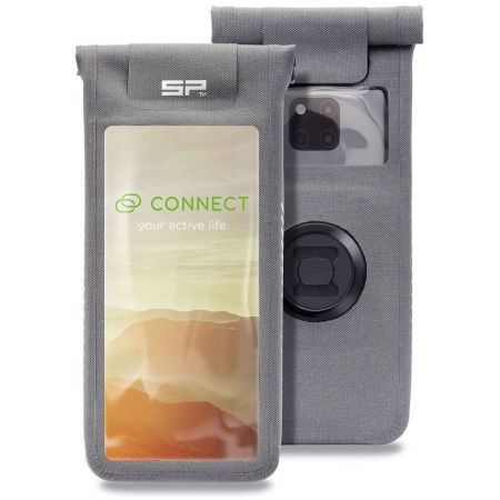SP Connect SP PHONE CASE IPHONE SE/8/7/6S/6 - Telefontok