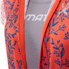 Women's cycling jersey - Klimatex EDEKA - 6