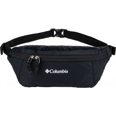 Columbia LIGTWEIGHT PACKABLE HIP PACK - Чантичка за кръста