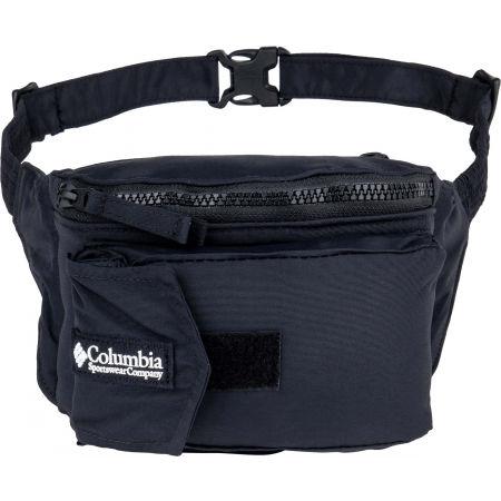 Columbia POPO PACK - Waist bag