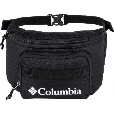 Columbia ZIGZAG HIP PACK - Outdoorová ledvinka