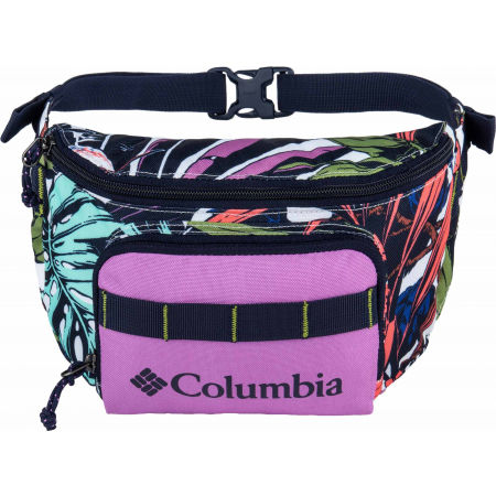 Columbia ZIGZAG HIP PACK - Outdoor övtáska