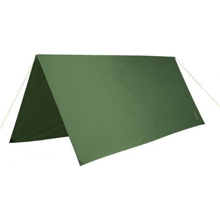 Crossroad SHIELD - Tarpaulin