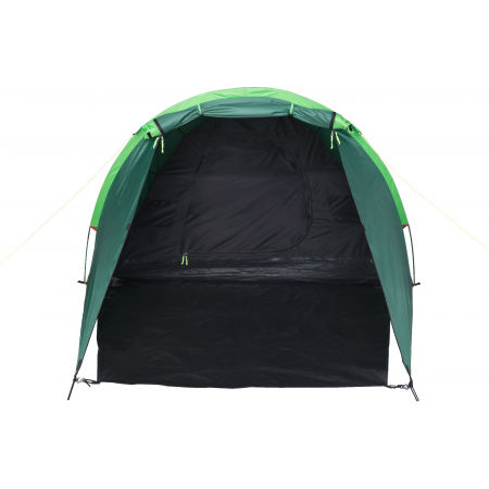 Туристическа палатка - Crossroad MISTRAL 3 - 4