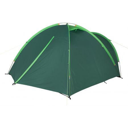Туристическа палатка - Crossroad MISTRAL 3 - 3