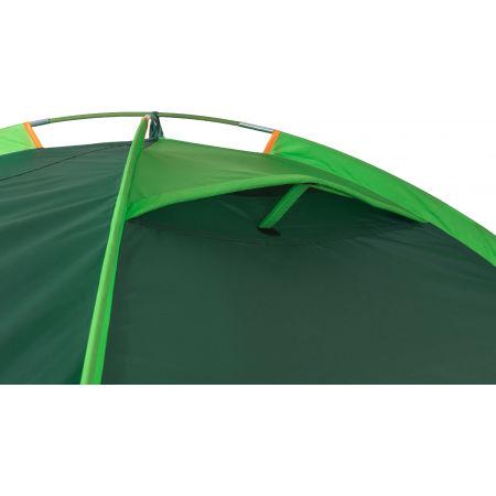 Туристическа палатка - Crossroad MISTRAL 3 - 7