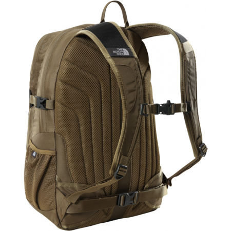 Раница - The North Face BOREALIS CLASSIC - 2