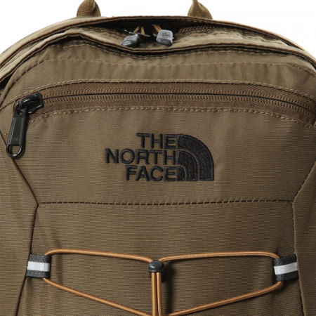 Раница - The North Face BOREALIS CLASSIC - 3