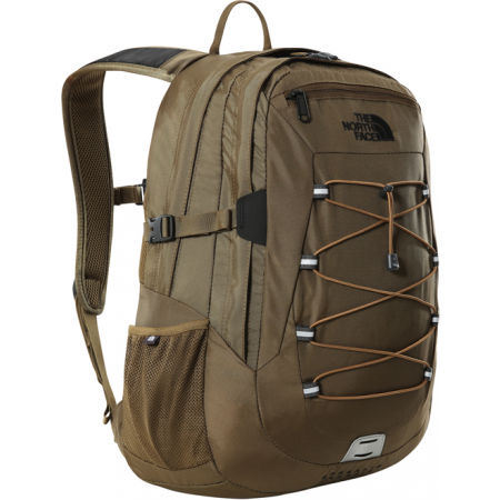 The North Face BOREALIS CLASSIC - Backpack