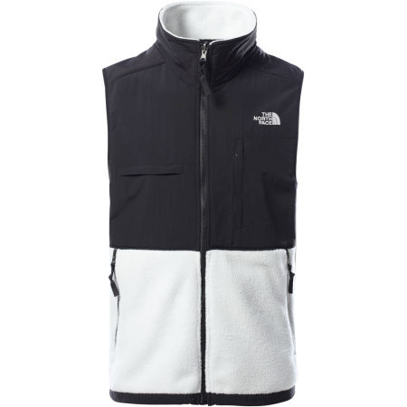 The North Face M DENALI VEST - Pánska vesta