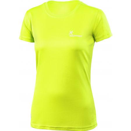 Klimatex CHLOE - Dámské funkční tričko