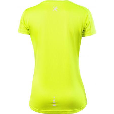 Dámské funkční tričko - Klimatex CHLOE - 2