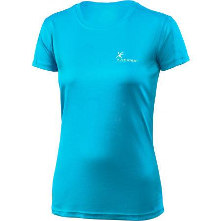 Dámské funkční tričko - Klimatex CHLOE - 1