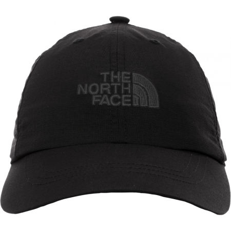 The North Face HORIZON HAT - Baseball sapka