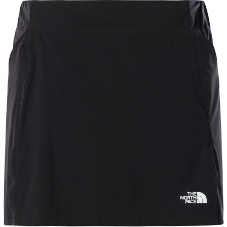 The North Face WOMEN´S SPEEDLIGHT SKORT - Dámska sukňa