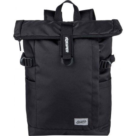 Reaper ROLLER - Városi hátizsák