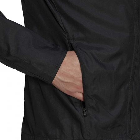 Men's running jacket - adidas MARATHON JKT - 7