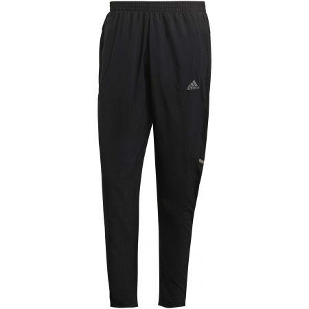 adidas OWN THE RUN PANT - Spodnie męskie do biegania