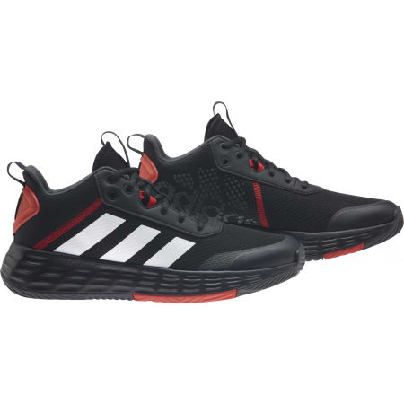 adidas OWNTHEGAME 2.0 - Men's basketball shoes