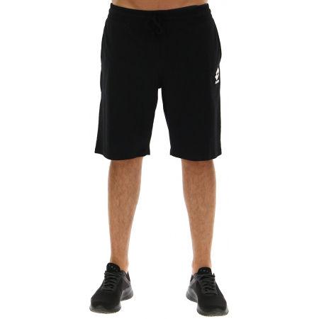 Lotto SMART PLUS BERMUDA JS - Pantaloni scurți pentru bărbați