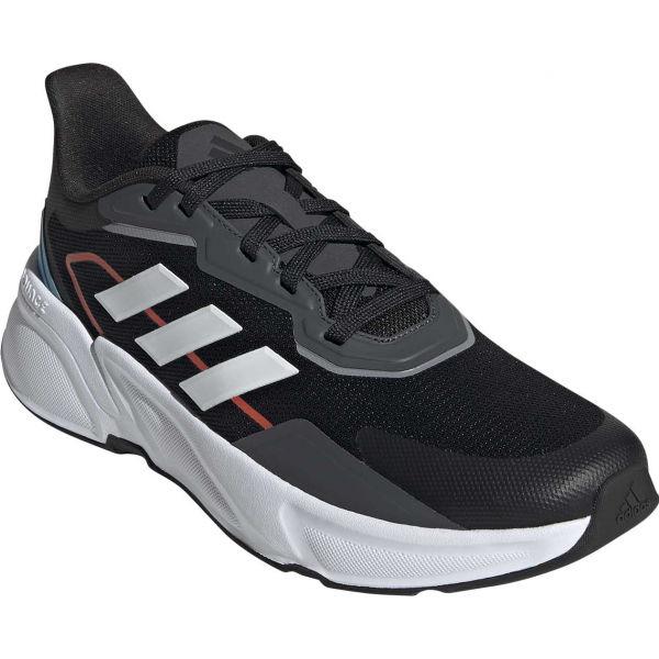 adidas X9000L1  11.5 - Pánská sportovní obuv