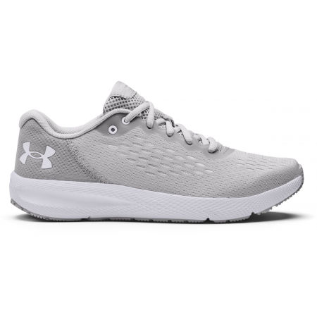 Under Armour W CHARGED PURSUIT 2 - Încălțăminte alergare damă