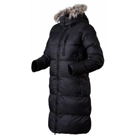 TRIMM LUSTIC - Dámská zimní bunda